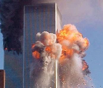 Tavola rotonda-11 settembre 2001