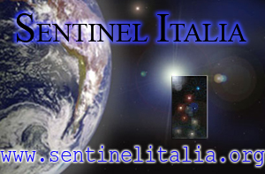 Sentinel Italia