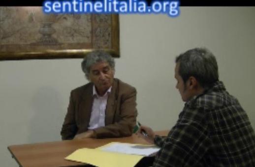 Intervista Leonardo Melis 30 09 2012