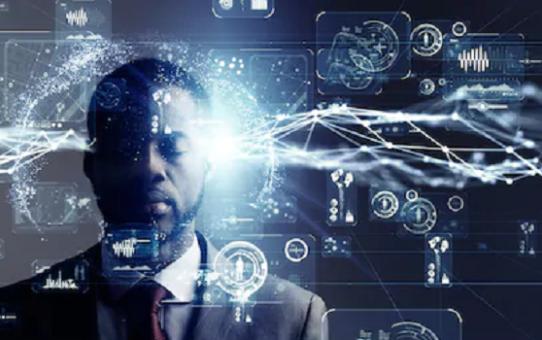 Entanglement quantistico e ricerca d'intelligenze extraterrestri
